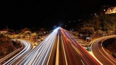 Fast speeds, No Download Limits